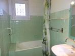 Location Appartement 3 pièces 71m² Cambo-les-Bains (64250) - Photo 5