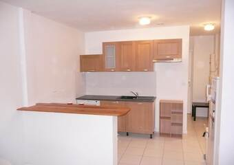Location Appartement 15m² Billom (63160) - Photo 1