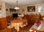 Vente Maison 5 pièces 180m² Saint-Aubin-le-Cloud (79450) - Photo 7