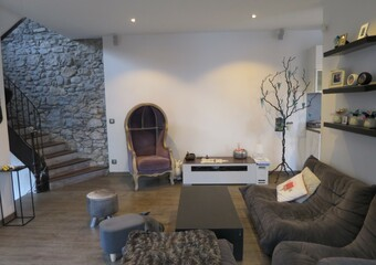Vente Maison 135m² Grenoble (38000) - Photo 1