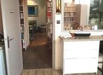 Vente Appartement 6 pièces 177m² Corenc (38700) - Photo 10