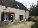 Vente Maison 4 pièces 105m² Saint-Brisson-sur-Loire (45500) - Photo 1