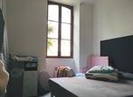 Vente Appartement 3 pièces 63m² Boucau (64340) - Photo 3