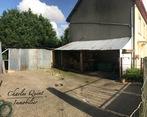 Vente Maison 7 pièces 120m² Beaurainville (62990) - Photo 6