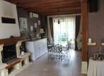 Vente Maison 6 pièces 160m² 5 KM EGREVILLE - Photo 15