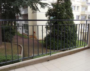 Vente Appartement 4 pièces 88m² Saint-Étienne (42100) - photo