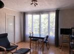 Vente Appartement 3 pièces 59m² Rambouillet (78120) - Photo 1