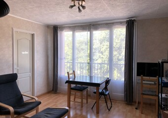 Sale Apartment 3 rooms 59m² Rambouillet (78120) - Photo 1