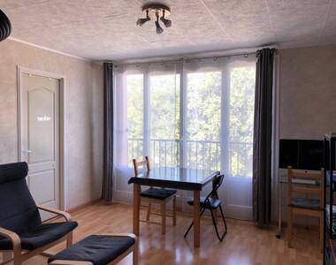 Vente Appartement 3 pièces 59m² Rambouillet (78120) - photo
