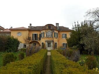 Location Maison 4 pièces 174m² Collonges-sous-Salève (74160) - Photo 1