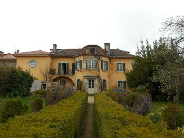 Location Maison 4 pièces 174m² Collonges-sous-Salève (74160) - photo