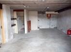 Vente Maison 6 pièces 120m² Cours-la-Ville (69470) - Photo 6