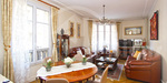 Renting Apartment 3 rooms 63m² Paris 16 (75016) - Photo 1