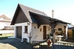 Vente Maison 6 pièces 130m² Sélestat (67600) - Photo 7