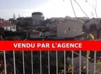 Vente Appartement 3 pièces 62m² Les Sables-d'Olonne (85100) - Photo 1