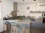 Vente Maison 3 pièces 80m² Saint-Laurent-de-la-Salanque (66250) - Photo 3