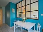Vente Appartement 4 pièces 92m² Villeurbanne (69100) - Photo 18