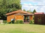 Sale House 2 rooms 39m² Ponches-Estruval (80150) - Photo 10