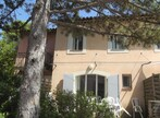 Sale House 4 rooms 54m² Grospierres (07120) - Photo 1