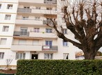 Location Appartement 3 pièces 53m² Caluire-et-Cuire (69300) - Photo 1