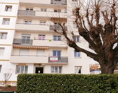 Location Appartement 3 pièces 53m² Caluire-et-Cuire (69300) - photo