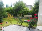 Location Maison 5 pièces 122m² Bernin (38190) - Photo 3