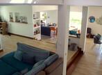 Vente Maison 5 pièces 290m² Colline des Camélias - Photo 4