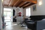 Vente Maison 5 pièces 120m² Saint-Montant (07220) - Photo 7