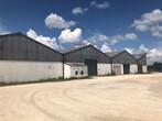 Vente Local industriel 10 pièces 3 400m² Châtillon-sur-Loire (45360) - Photo 2
