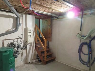Vente Maison 5 pièces 90m² Billom (63160) - Photo 19