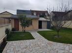 Vente Maison 140m² Mitry-Mory (77290) - Photo 10