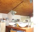 Vente Maison 5 pièces 130m² Corenc (38700) - Photo 9
