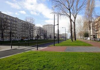 Vente Appartement 6 pièces 125m² Le Havre (76600) - Photo 1