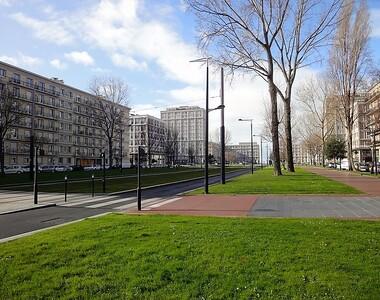 Vente Appartement 6 pièces 125m² Le Havre (76600) - photo