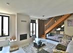 Sale Apartment 4 rooms 95m² Annemasse (74100) - Photo 1