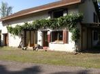 Vente Maison 4 pièces 90m² Secteur des Mille Étangs - Photo 1
