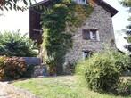 Vente Maison 8 pièces 200m² Beaucroissant (38140) - Photo 3