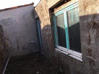 Vente Maison 1 pièce 89m² La Rochelle (17000) - photo