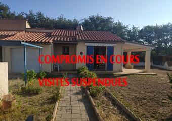 Vente Maison 3 pièces 60m² ORTAFFA - Photo 1