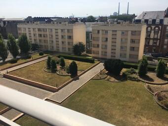 Vente Appartement 3 pièces 75m² Le Havre (76600) - photo