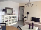 Vente Appartement 3 pièces 70m² Seyssins (38180) - Photo 6