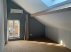 Vente Maison 4 pièces 80m² Gien (45500) - Photo 5