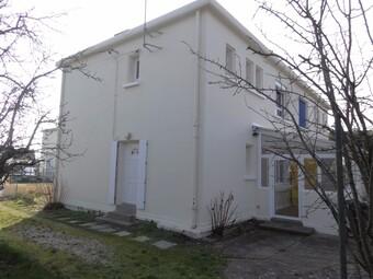 Vente Maison 5 pièces 85m² Savenay (44260) - photo