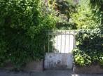 Sale House 9 rooms 320m² Lombez (32220) - Photo 2