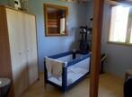Vente Maison 6 pièces 125m² Paladru (38850) - Photo 9