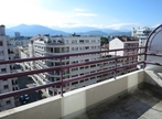 Location Appartement 2 pièces 58m² Grenoble (38100) - Photo 3