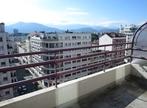Location Appartement 2 pièces 57m² Grenoble (38000) - Photo 8