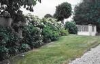 Vente Maison 7 pièces 200m² Saint-Jean-de-Bournay (38440) - Photo 22