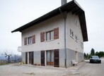 Vente Maison 6 pièces 129m² Viuz-la-Chiésaz (74540) - Photo 3
