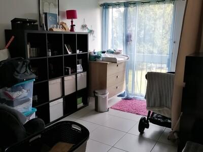 Location Appartement 3 pièces 68m² Dax (40100) - Photo 5